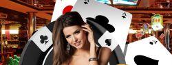 Как выбрать онлайн казино для игры