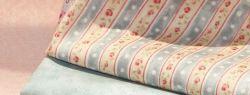 Как выбрать палаточную ткань и ткань для пэчворка?