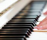 Учиться играть на рояле – в любом возрасте