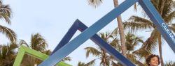 Club Med CREACTIVE by Cirque Du Soleil впервые на европейском курорте