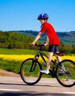 Краткий обзор лучших подростковых велосипедов