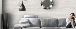 Как выбрать диван для жилого помещения?