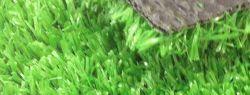 Для чего может быть использована искусственная трава?