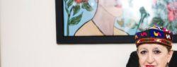 Выставка работ Хо Бетанкура пройдет в московском Музее русского искусства