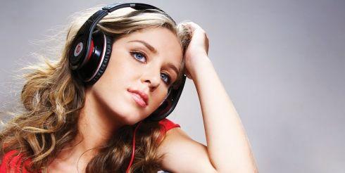 Как выбрать хорошее радио онлайн