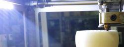 Особенности 3D-печати: преимущества