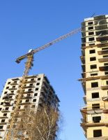 Изменения в законодательстве о долевом строительстве ужесточат требования к застройщикам