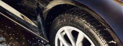 Continental рекомендует проверить зимние шины до и после сезонной замены