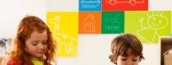 Радиоуправляемые игрушки и детские конструкторы оптом для детских учреждений