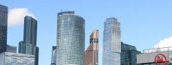 Выплаты при изъятии или на что могут рассчитывать владельцы земли в ходе строительства наземного метро в Москве