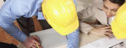 Преимущества строительной экспертизы
