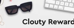 Блогеры зарабатывают с Clouty