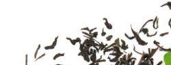 «Да Хун Пао»: эффект чайного опьянения