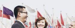Как начать бизнес с партнерами из Китая?