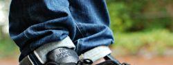 Преимущества покупки обуви в интернет-магазинах