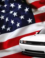 Пригон авто из США под ключ: преимущества сотрудничества и цены на услуги