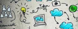 Что такое эффективная реклама?
