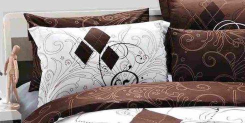 Где можно выгодно купить комплект постельного белья высокого качества
