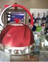 Как правильно выбрать качественный чайник