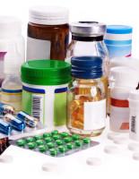 Что такое венотонизирующие препараты?