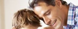 «Золотая середина» – правильная стратегия воспитания детей