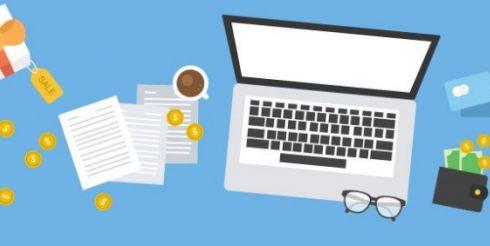 Переход на онлайн-кассы упрощает предпринимателям OFD ru
