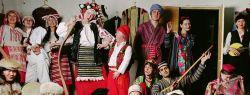 В Музее Москвы откроется «Археология Петлюры»