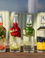Алкоголь домашнего изготовления