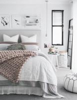 Кровати – наиболее удобная мебель для полноценного отдыха