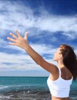 Сайт lubimaya.net: максимально информативный ресурс для женщин