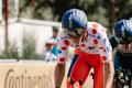 Шины Continental на велогонке Тур де Франс — высокотехнологичное оснащение для лучших в мире велогонщиков