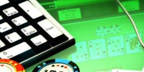 В каком интернет казино выгоднее всего играть в слоты на деньги?