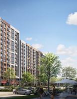 Покупка и продажа жилья с МИЦ-Недвижимость: самые выгодные сделки