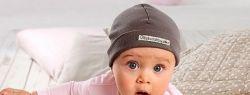 Трикотаж для новорожденных от производителя – на что обратить внимание при покупке