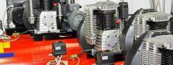 Рынок промышленного оборудования сегодня