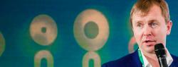 Сбербанк предложил бизнесу дистанционный выпуск электронных подписей для онлайн-торгов