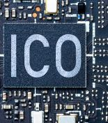 Рейтинг ICO стартапов составляют специалисты и активные пользователи
