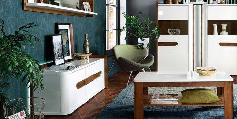 Мебельный рынок сегодня