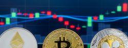 Криптовалюты — новая эра или способ потерять деньги?