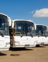 Для каких организаций актуальна покупка автобуса?