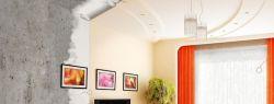 Какую квартиру выбрать, если вы планируете проводить в ней ремонт после покупки?