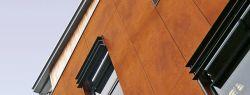 Как развитие строительных материалов влияет на строительную сферу