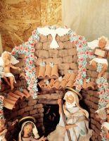 Туроператор «Лузитана Сол»: Отдых на Рождество в Португалии с четырьмя экскурсиями
