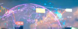 Рост курса Tkeycoin обеспечит участие FDNM Consulting в российском блокчейн проекте