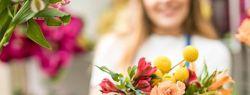 Лучший сервис по доставке цветов – какой он?