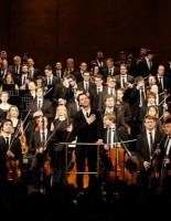 Теодор Курентзис выступит в Германии с оркестром и хором musicAeterna Пермского театра оперы и балета
