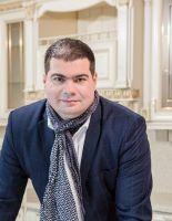 Четвертую точку продаж в Москве откроет сеть кухонных салонов «ПРО МОБИЛИ»