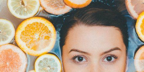 Женщины нашли способ экономить на услугах красоты