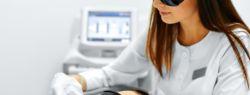 Лазерне лікування — факти та міфи