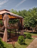 VANO IVANO — не просто сеть ресторанов, а дружная семья